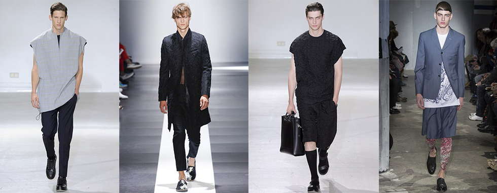 emerging-menswear-category