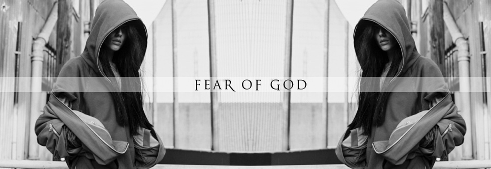 fear-of-god