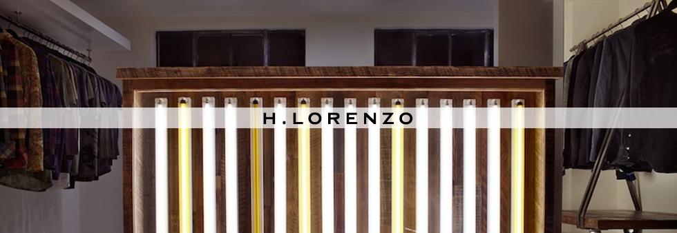h-lorenzo-desk