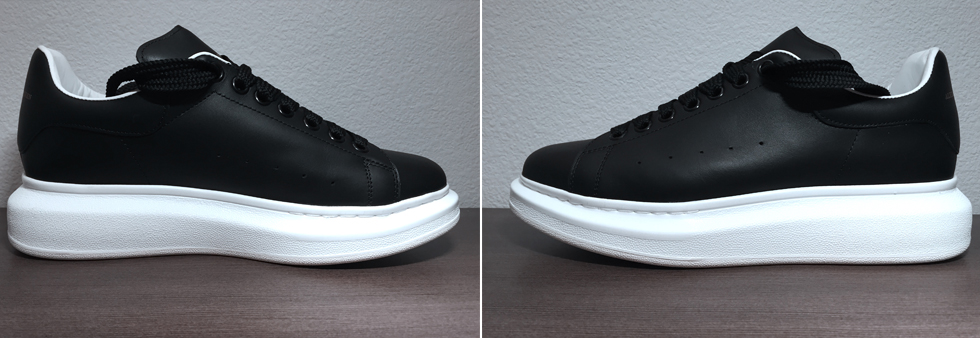 alexander-mcqueen-oversized-sneaker-facing