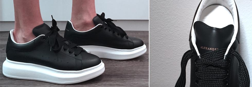 alexander-mcqueen-oversized-sneaker-laces
