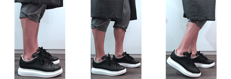 alexander-mcqueen-oversized-sneaker-on-feet