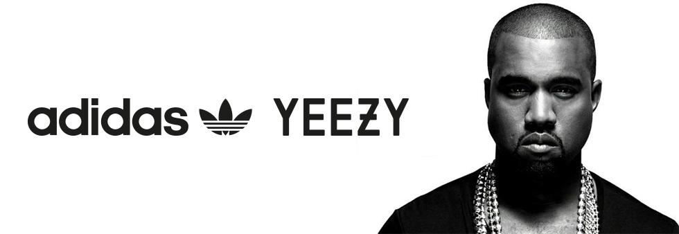 yeezy-adidas-header