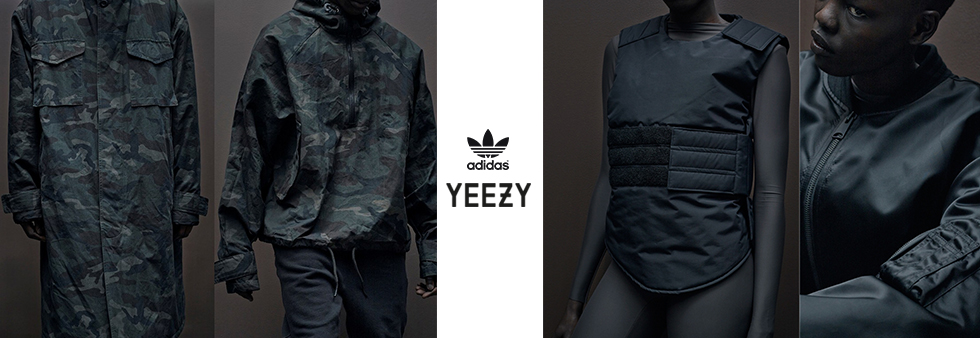 yeezy-lookbook
