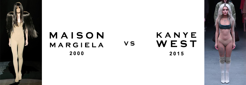 yeezy-vs-margiela