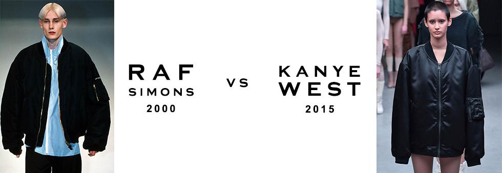 yeezy-vs-raf