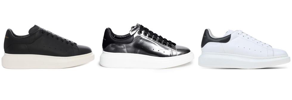 alexander-mcqueen-oversized-sneaker