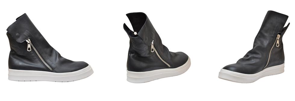 cinzia-araia-side-zip-sneaker