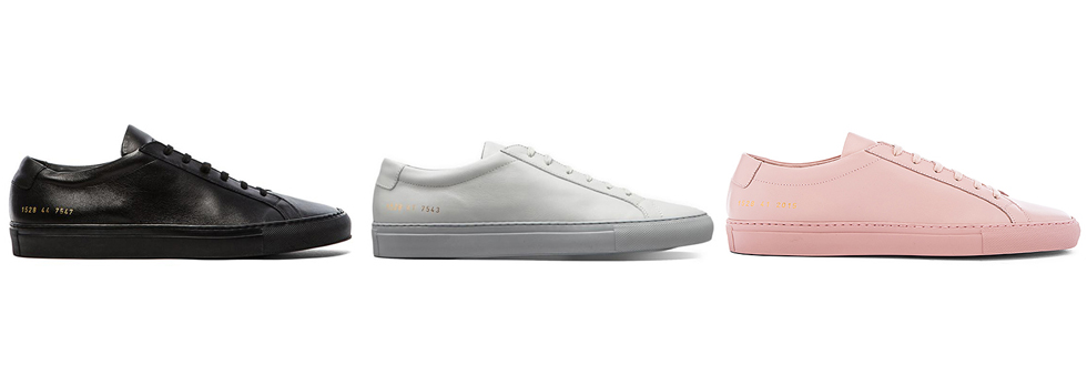 common-projects-achilles