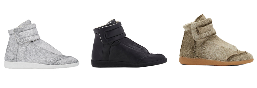 maison-margiela-future-sneakers