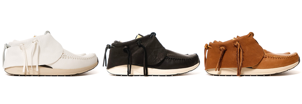 visvim-fbt-elk-leather