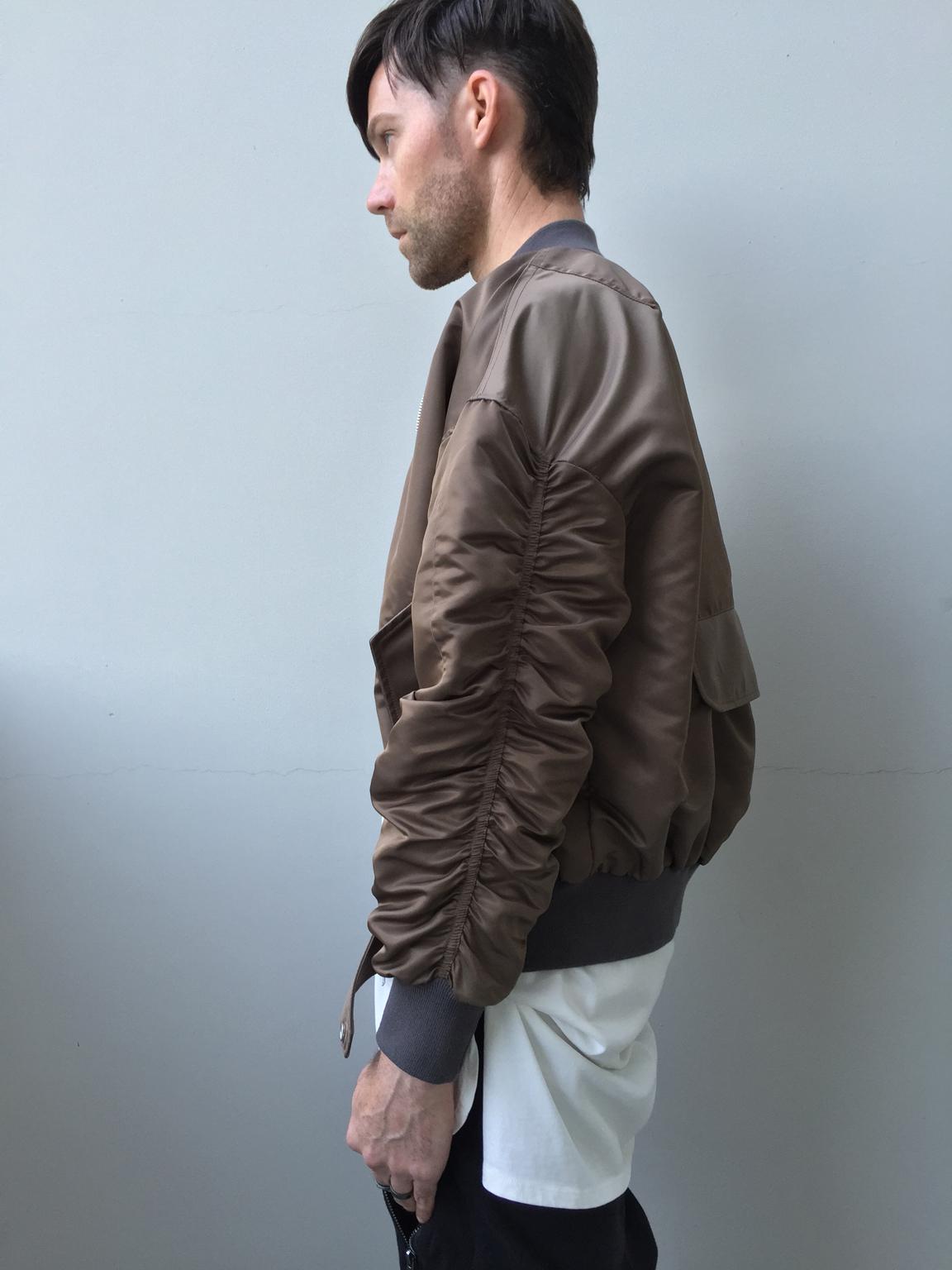 fear-of-god-bomber-jacket-other-side-hommeschool
